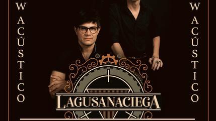 La Gusana Ciega concert in Toluca
