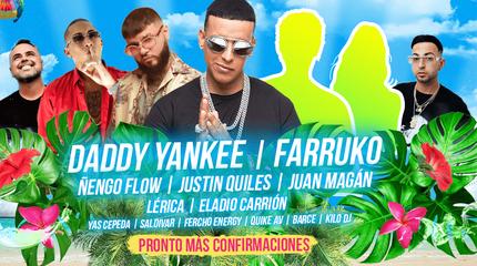 Latin Fest 2022