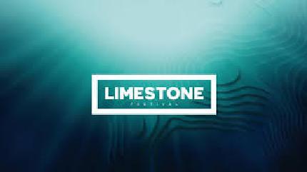 Limestone Festival 2020