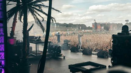 Lollapalooza Berlin 2019