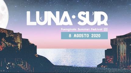 Luna Sur Festival