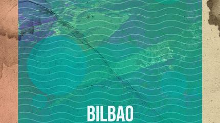Más Músicas Bilbao 2019