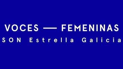 Mattiel en Madrid | Voces Femeninas