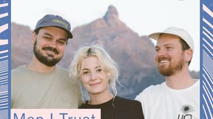 Men I Trust + The Zephyr Bones en Sound Isidro 19