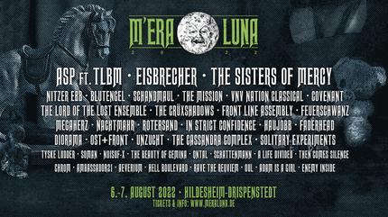 MEra Festival 2022