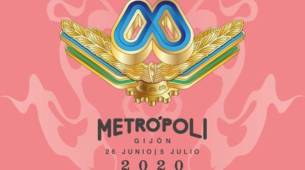 Metrópoli Gijón Festival 2020, Abonos Comic Con