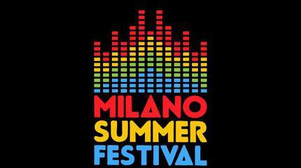 Milano Summer Festival 2022