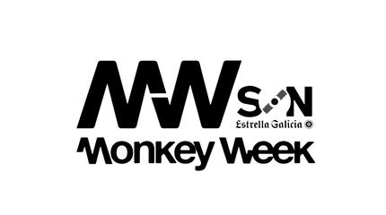 Mokey Week 2019 SON Estrella Galicia