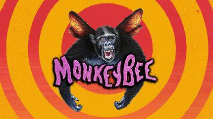 MonkeyBee Festival Vol 2