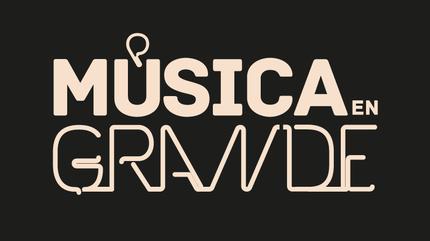 Música en Grande 2020