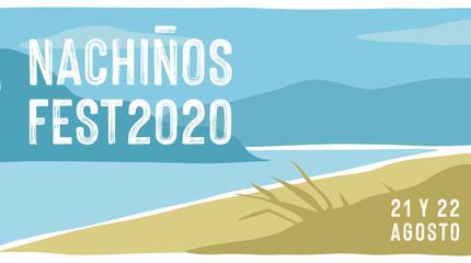 Nachiños Festival 2020