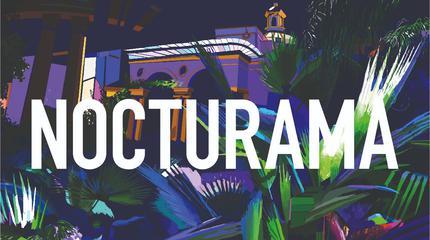 Nocturama Festival 2020