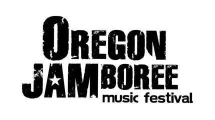 Oregon Jamboree 2020