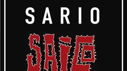 V aniversario Saico: PACK COMPLETO