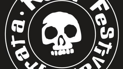 Pirata Rock 2020