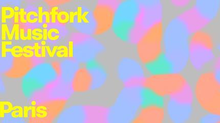Pitchfork Music Festival 2021