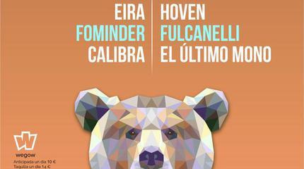 Polar Live Weekend Lleida 2020