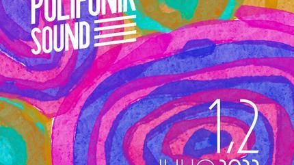 Polifonik Sound 2022
