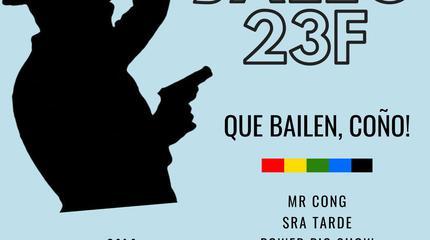 Jaleo Tardeo Vol.3