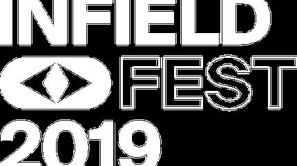 Preakness InFieldfest 2019