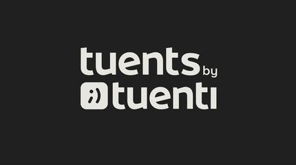 Promo Tuents by Tuenti - Granada Sound 2020