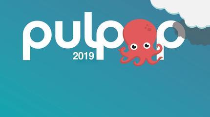 Pulpop Festival 2019