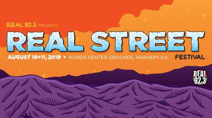 Real Street 2019