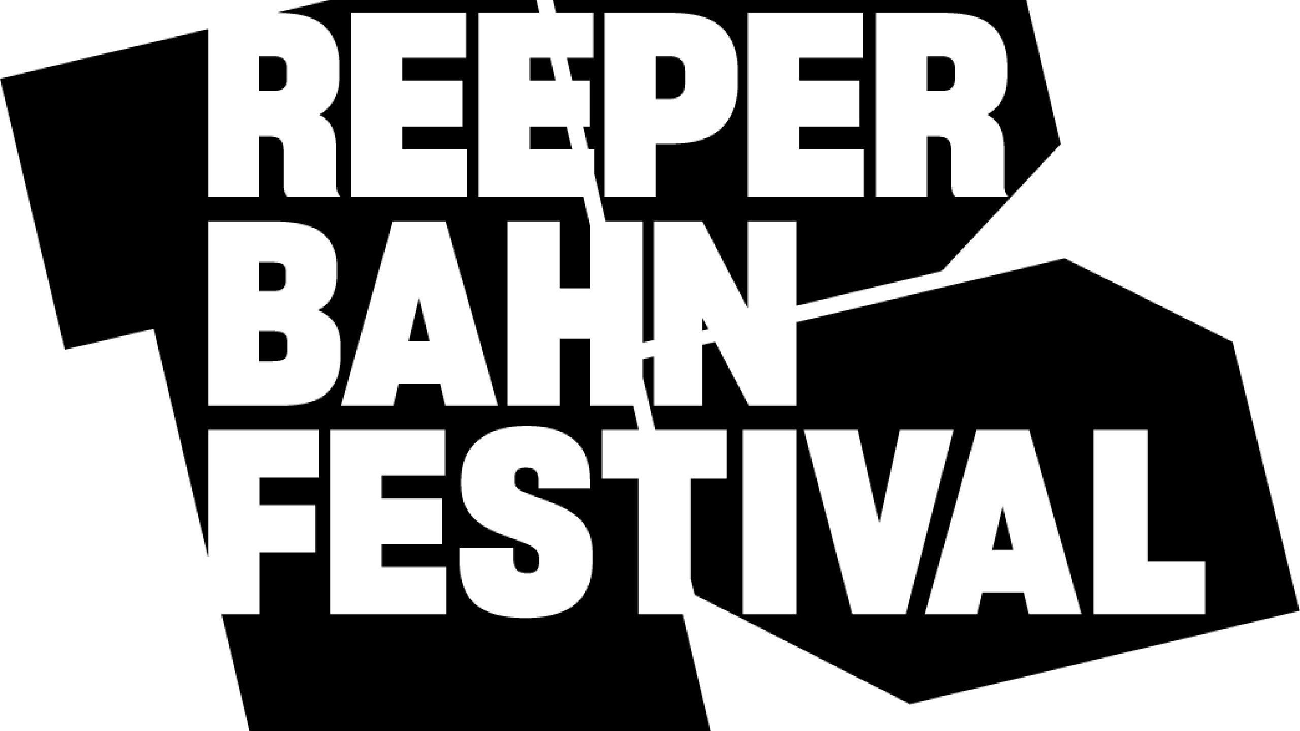 Reeperbahn Festival 2021 Bands