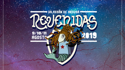 Revenidas 2019