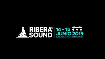 Ribera Sound 2019