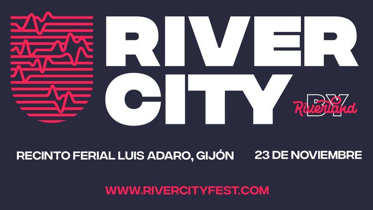 Rivercity by Riverland Festival 2019