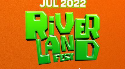 Riverland 2022