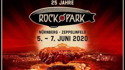 Rock im Park 2020