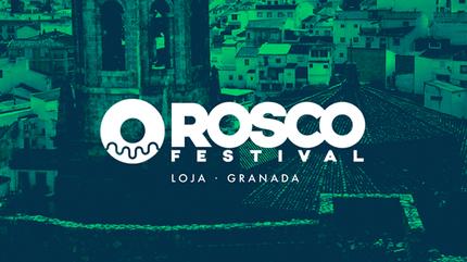 Rosco Festival 2019
