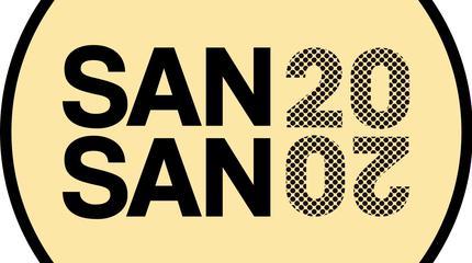 SanSan Festival 2020