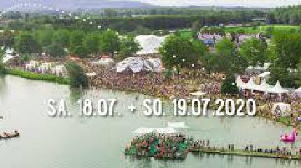 Sea You Festival 2020