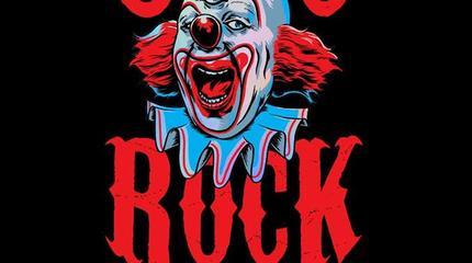 Sego Rock 2019