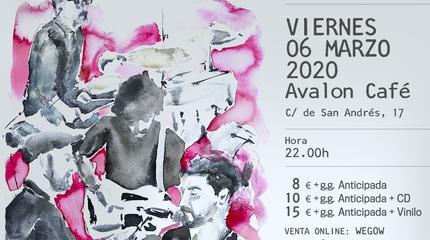 Siete70 en Zamora