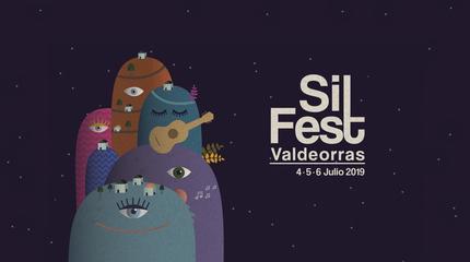 SilFest Valdeorras 2019