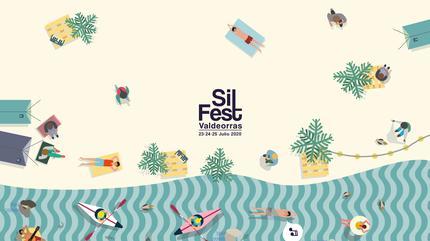 SilFest Valdeorras 2020