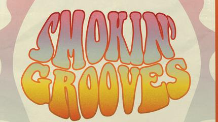 Smokin' Grooves Fest 2019