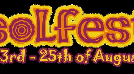 Solfest 2019