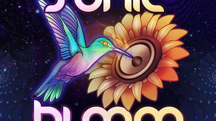 Sonic Bloom 2019