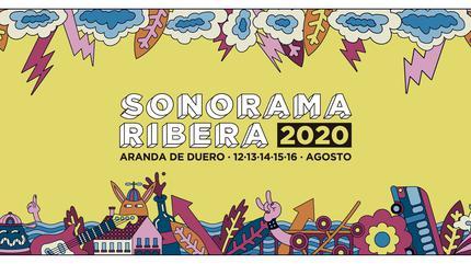 Sonorama Ribera 2020