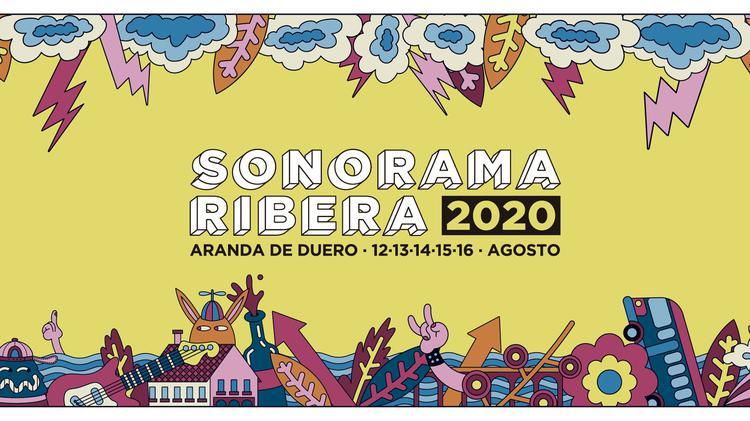 Sonorama Ribera Festival 2020
