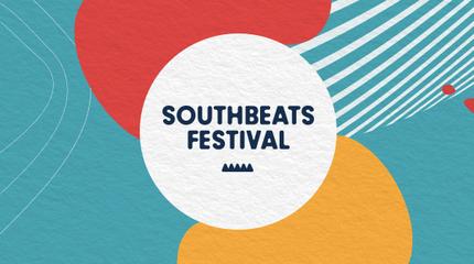 Southbeats Festival 2019