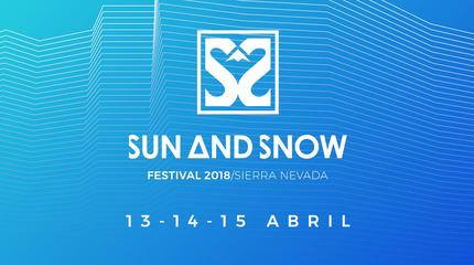 Sun and Snow Festival 2018