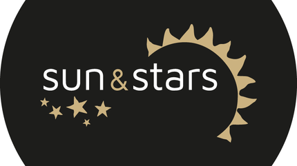 Sun & Stars Festival 2019