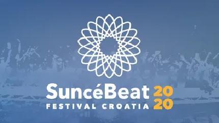 SuncéBeat 2020
