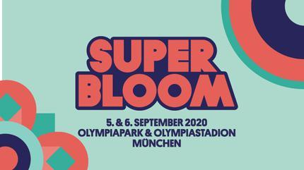 Superbloom 2020